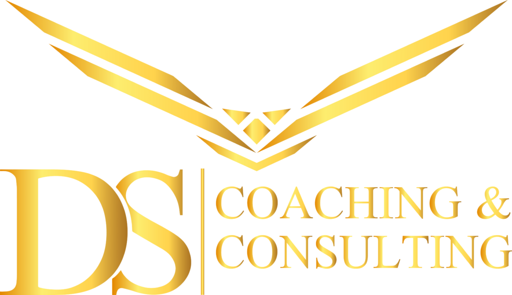 Coaching _ Consulting Gold-min